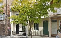 27 Iredale Street, Newtown NSW