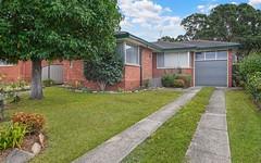 24 Cayley Place, Cabramatta West NSW
