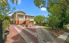 47 Cavan Street, Annerley QLD