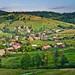 Karpatian rural