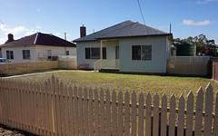 89 Hume Street, Goulburn NSW