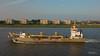 Strandway (Peet de Rouw) Tags: scheur rozenburg nieuwewaterweg scheepvaart shipping ship netherlands holland drone aerial djimavicproplatinum rotterdam portofrotterdam strandway dredger boskalis