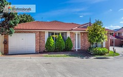 101/130 Reservoir Road, Blacktown NSW
