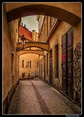 Praha - Prague_ Průchodní_Staré město_Praha1_Czechia (ferdahejl) Tags: prahaprague průchodní staréměsto praha1 czechia dslr canondslr canoneos800d textures