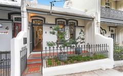 6 Pine Street, Newtown NSW