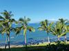 Lahaina Maui (Leguman vs the Blender) Tags: hawaii maui lahaina