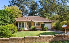2 Cedar Street, Normanhurst NSW