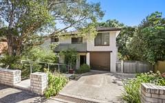 1/14-16 Minter street, Canterbury NSW