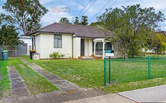19 Koonawarra Street, Villawood NSW