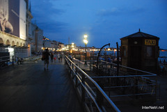 Нічна Венеція InterNetri Venezia 1279