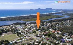 13 First Avenue, Stuarts Point NSW