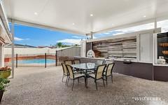 30 Athol Street, Toukley NSW