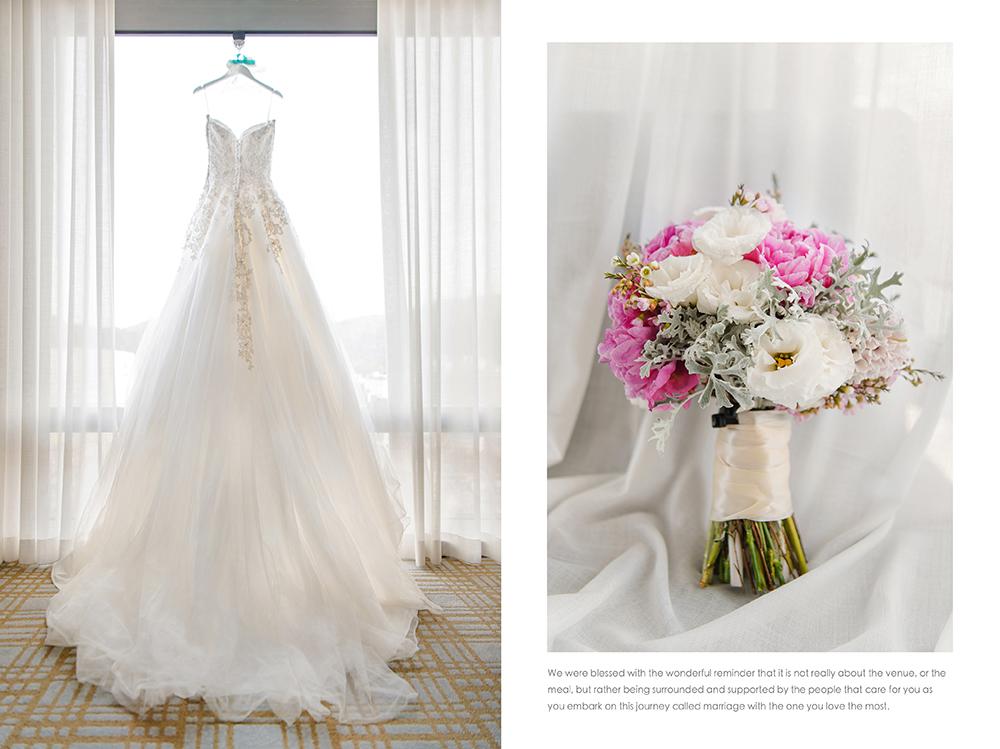 婚攝 台北萬豪酒店 台北婚攝 婚禮紀錄 推薦婚攝 戶外證婚 JSTUDIO_0014