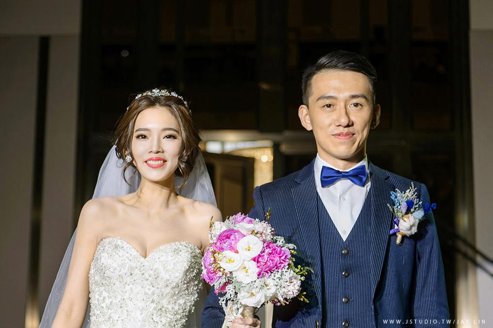 婚攝 台北萬豪酒店 台北婚攝 婚禮紀錄 推薦婚攝 戶外證婚 JSTUDIO_0120