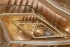 Stair diamond (Read2me) Tags: stairs lookingdown cye thechallengefactorywinner ge geometric shape rhombus diamond artificiallight pregamewinner fromabove agcgwinner storybookotr