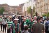 celtic2-0motherwell_scottishcupfinal-20180519-5190849 (paddimir) Tags: celtic motherwell scottishcupfinal 2018 hampden glasgow