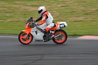 DSC_9721 Yamaha
