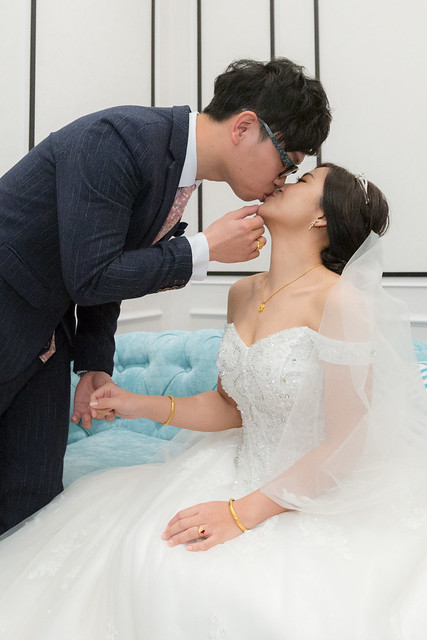 政忠&芸樺-62
