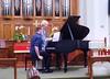 P5190062 (photos-by-sherm) Tags: piano recital recitals reception spring wilmington nc martha hayes studio students trinity methodist church sanctuary