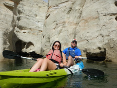 hidden-canyon-kayak-lake-powell-page-arizona-southwest-1073