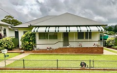 34 Floral Ave, East Lismore NSW