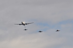 DSC_3823 (@bat1911) Tags: 岐阜基地 航空祭 gifuairbase 航空自衛隊 jasdf f4 f4ej phantom phantomii ファントム ファントムii kc767 f2 f2a f15 f15dj eagle イーグル japanairselfdefenseforce