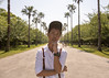 Young Asian guy standing at the center of walkway (Apricot Cafe) Tags: img90442 asia asianandindianethnicities canonef1635mmf28liiusm filipinoethnicity healthylifestyle japan odaibatokyo tokyojapan capitalcities coconut complecated copyspace day handonchin happiness lifestyles nature oneperson oneyoungmanonly outdoors people photography plam problem realpeople resolve sky smiling springtime staring street tourism tourist traveldestinations trouble waistup walkway women youngadult kōtōku tōkyōto jp