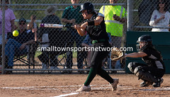 Sprague at West Salem 4.25.18-56