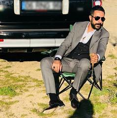 #turkish #handsome #suits #shirts #bulge #crotch #bigbulge #turkishbulge #macho (Erkekçe Maçolar) Tags: bulge bigbulge crotch shirts handsome macho turkishbulge suits turkish