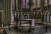 The Alter (image24photography) Tags: itchenstoke england unitedkingdom gb alter hampshire stained glass