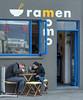 Ramen Momo (acase1968) Tags: ramen momo reykjavik iceland nikon d750 nikkor 24120mm f4g food ラーメン