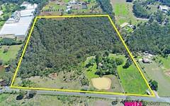 1145 Silverdale Road, Werombi NSW