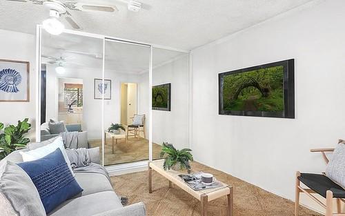 1/3 Millett Rd, Mosman NSW 2088