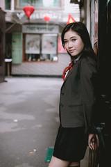 _MG_4256 (lộccận) Tags: vietnam japan students 6dmarkii 50f14 girl people portrait vintage