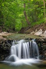 HT5A5644.jpg (Stephen C3) Tags: arborhillsnaturepreserve waterfalls