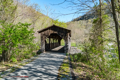 The Town Of Cumberland Gap TN (mikerhicks) Tags: cumberlandgap cumberlandgapnationalhistoricalpark ewing hdr hiking nationalpark nature sonya6500 tennessee unitedstates virginia history outdoors geo:city=cumberlandgap exif:aperture=ƒ80 exif:lens=epz18105mmf4goss geo:lon=83669568333333 exif:make=sony geo:country=unitedstates exif:focallength=18mm geo:state=tennessee geo:location=cumberlandgap exif:isospeed=200 geo:lat=36598716666667 camera:make=sony camera:model=ilce6500 exif:model=ilce6500