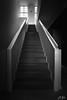 Cambrai_0118-54-2 (Mich.Ka) Tags: cambrai architecture escalier geometric geometrique graphic graphique hautsdefrance intérieur ligne line museum musée muséedesbeauxartscambrai nord nordpasdecalais stairs urbain urban