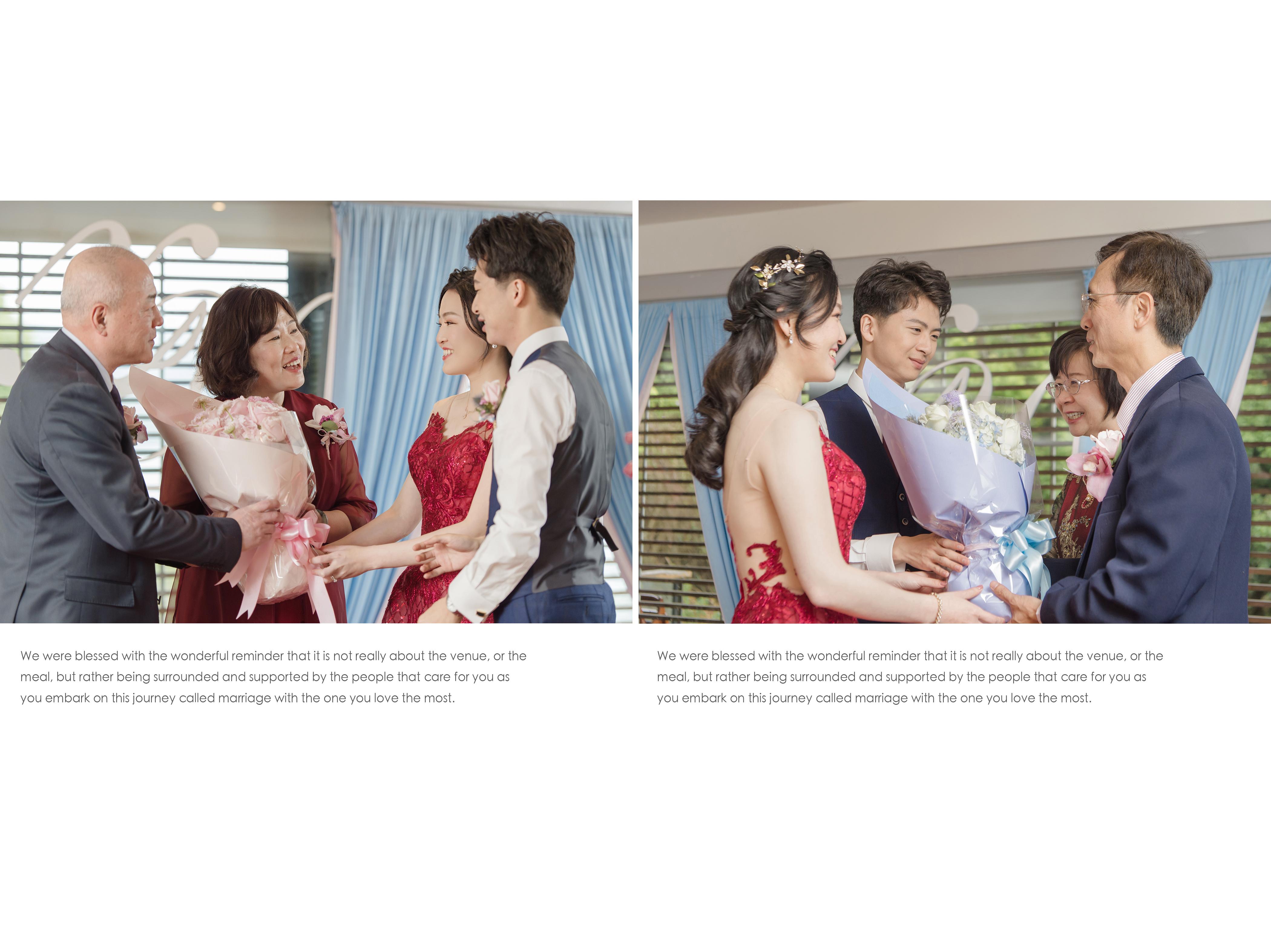 婚攝 日月潭 涵碧樓 戶外證婚 婚禮紀錄 推薦婚攝 JSTUDIO_0145