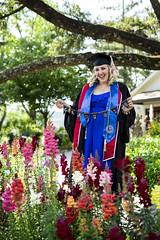 DSC00676Kat_Grad (GusTheArtist) Tags: kat chilidonia gradphotos graduation ssu friend aoii sonomastate sonoma 50mmf18 sony sonya7ii