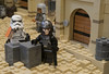 Agent Kallus (Ben Cossy) Tags: lego star wars rebels agent kallus empire imperial stormtrooper tatooine moc afol tfol