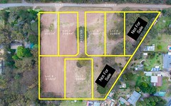 Lot 1 Kent Road, Yerrinbool NSW