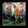 Série Atelier des Lumières: N° 2 - Harem - (Jean-Louis DUMAS) Tags: lumière couleur color art artist artistic artistique peinture penture murale personnes people lux light harem