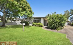 51 Palm Tree Avenue, Scarborough Qld