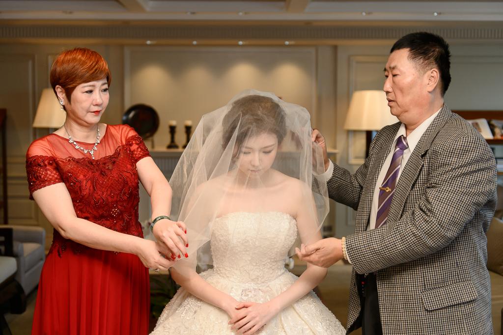 世貿三三婚宴,世貿三三婚攝,世貿三三,婚攝,小寶團隊,荳荳小姐,婚攝小勇-021