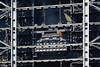 Huta im. T. Sendzimira (obecnie ArcelorMittal Poland Oddział Kraków) - Koksownia, instalacja suchego gaszenia koksu baterii koksowniczej WK-1. / Tadeusz Sendzimir Iron&Steel Works (currently ArcelorMittal Poland Unit in Kraków) - Coke Plant. (Cezary Miłoś Przemysł w fakcie i obrazie) Tags: cezarymiłoś cezarymiłośfotografiaprzemysłowa cezarymiłośfotografiaindustrialna cezarymilosindustrialphotography cezarymilos 2016 bateriakoksownicza kokerei koksownia koksownictwo koksowniakraków industry industrial industrie industrialarchitecture instalacjasuchegochłodzeniakoksu instalacjasuchegogaszeniakoksu isgk cokeplant cokingplant cokeindustry cokedryquenching cokedryquenchingsystem gaszeniekoksu pojemnikzkoksem hts kombinat hutaimtsendzimira hutaimlenina hutasendzimira kraków cracow małopolska małopolskie lesserpoland polska poland polen przemysłciężki produkcjakoksu cokequenching