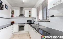 6/5-7 Graham Road, Narwee NSW