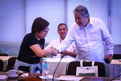 IMG_5047-1 (IRRI Images) Tags: committeesecretaries committee secretaries house representatives republic philippines visit