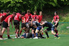 Morris_Playoff5202018-98 (drealongo) Tags: 2018 rugby morris playoffs jersey shore sharks