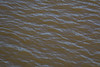 Texture ripples lake (Jess Aerons) Tags: texture abstract wet wave background water wallpaper blue bright clean clear cool tranquil aqua surface reflection pool pattern ocean light liquid nature tropical natural fresh ripple sea shine summer textured lake beauty beautiful backdrop white color shiny sunlight deep holiday day travel noon yellow open season atlantic outdoor sky nobody река волны текстура волна