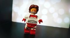 Dc Heroes I Impulse (Kid_Photgrapher27) Tags: impulse the flash lego toy dc comics custom purist figs minifigure